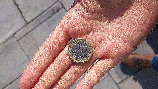 mince na ruce