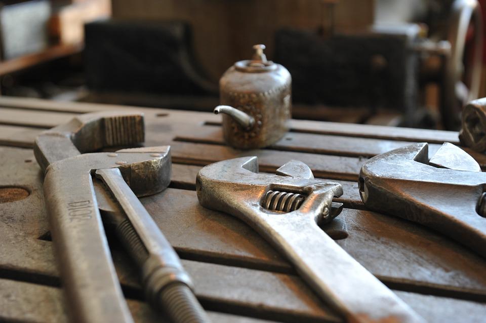 tools-625620_960_720